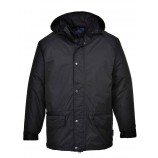 Portwest S530 Arbroath Jacket