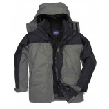 Portwest S532 Orkney 3in1 Jacket