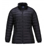 Portwest S545 Aspen Ladies Padded Jacket