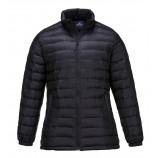 Portwest S545 Aspen Ladies Padded Jacket