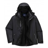 Portwest S553 Radial 3in1 Jacket