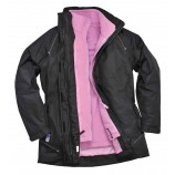 Portwest S571 Elgin Ladies Jacket