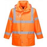 Portwest S765 Hi-Vis Essential 5-in-1 Jacket