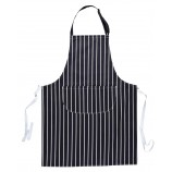 Portwest S855 Butchers Apron w. Pocket