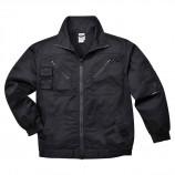 Portwest S862 Action Jacket