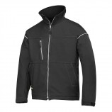 Snickers SI034 Profiling Soft Shell Jacket (1211)