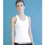 Skinni Fit SK150 Skinnirib Essential Ves