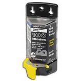 Pacific Handy Cutter SPD-17 Safety Point Blades Dispenser