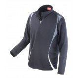 Spiro SR178M Trial Training Top
