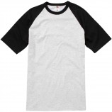 Fruit of the Loom SS31 Baseball T