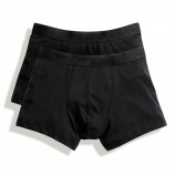 Fruit of the Loom SS303  Classsic Shorty Boxer