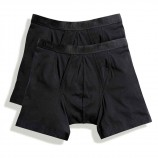 Fruit of the Loom SS304  Classsic Boxer