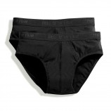 Fruit of the Loom SS302  Classic Sport Brief