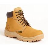 Sterling Steel SS819CM 6 Eye Hiker Boot
