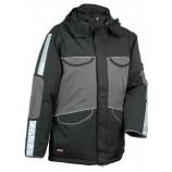 St Moritz Waterproof Jacket
