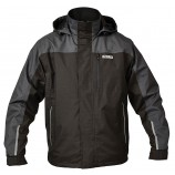 DeWalt Storm Lightweight Waterproof Jacket