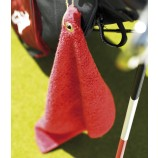 Towel City Medium Golf Towel