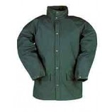Flexothane Jacket