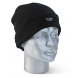 THH Thinsulate Lined Beanie Hat