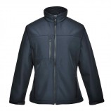 Portwest TK41 Charlotte Ladies Jacket