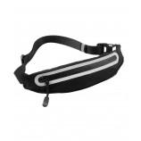 TriDri TR091 Expandable fitness belt