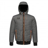 Tactical Threads TRA429 Thrust Insulated Jacket