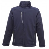 Regatta Professional TRA670 Apex Jacket