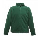 Regatta Professional TRF570 Classic Fleece