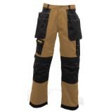 Regatta Hardwear TRJ336 Workline Trousers