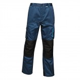 Tactical Threads TRJ366R Heroic Worker Trousers