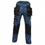 Tactical Threads TRJ367R Execute Holster Trousers