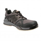 Tactical Threads TRK129 Tactical Mortify Trainer