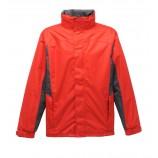 Regatta Professional TRW447 Ashford Breathable Jacket