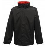 Regatta Standout TRW461 Ardmore Work Jacket