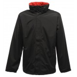 Regatta Professional TRW461 Ardmore Work Jacket