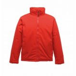 Regatta Professional TRW470 Classic Shell Jacket