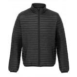 2786 TS018 Men's tribe fineline padded jacket