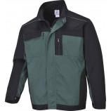 Portwest TX33 Texo 300 Jacket