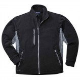 Portwest TX40 Texo Heavy 2 Tone Fleece