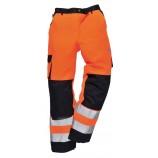 Portwest Texo Hi-Vis Trousers