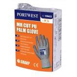Portwest VA622 Vending Cut 5 PU Palm Glove