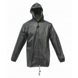 Regatta Professional TRW408 Stormbreak Jacket