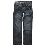 Dickies WD1000 Boston Jean