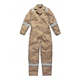 Dickies WD2279 Lightweight Cotton Coverall