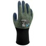 Wondergrip Wg-300 Comfort Lite Glove