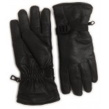 Web-Tex British Army Style Gloves