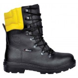 Cofra Woodsman BIS class 1 chainsaw boot