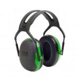 3M Peltor X1A Headband SNR 27db