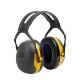 3M Peltor X2A Headband SNR 31db