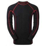 Xcelcius XARC01 FR-AST-ARC Men's Long Sleeve Top